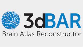 3d Brain Atlas Reconstructor