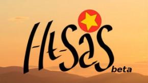 HT-SAS