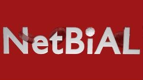 NetBIAL